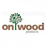 Эко мастерская деревянных изделий