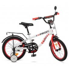 *Велосипед детский Profi (18 дюймов) арт. T18154