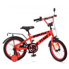 *Велосипед детсикй Profi (18 дюймов) арт. T18171
