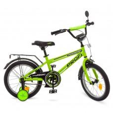 *Велосипед детский Profi (16 дюймов) арт. T1672