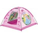 Палатки, коврики