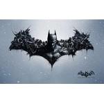 Игрушки Бэтмен - Batman
