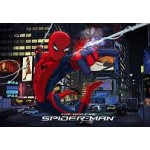 Игрушки Человек-паук - Spiderman