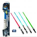 Оружие из Звездных Воин - Star Wars