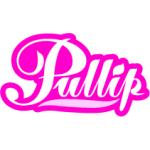 Куклы Пуллип Pullip