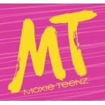 Куклы Мокси - Moxie teenz