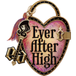 Куклы Ever After High Эвер Афтер Хай