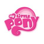 Моя Маленькая Пони My Little Pony