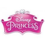 Куклы Дисней - Disney
