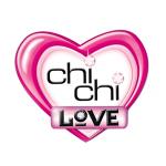 Chi Chi Love - Чи чи лав
