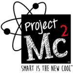 Куклы Проджект - Project MC2