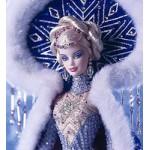 Коллекционные куклы Барби (Barbie collector)
