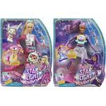 Куклы Барби Звёздные приключения