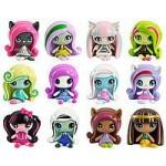 Монстер хай минис - Monster High Minis