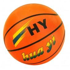 Мяч баскетбольный для улицы, вес 500 гр арт. 466-1075 43701-06 lvt-466-1075