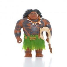 Фигурка Мауи