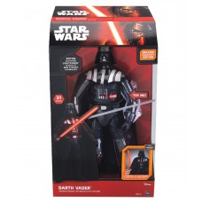 Игрушка Star Wars Darth Vader 42892-05 lt-0100