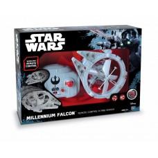 Космический корабль Star Wars Millennium Falcon 50908-05 lt-0101