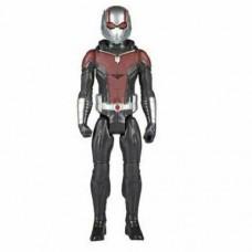 Игровая коллекционная большая фигурка Человек-муравей Титан Марвел Мстители - Ant-Man Avengers Marvel Hasbro