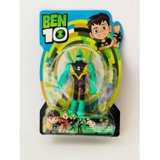 Ben 10 Алмаз из мультфильма Ben 10