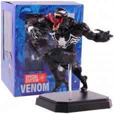 Фигурка-статуэтка Веном 16см - Venom Marvel