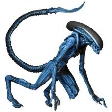 Игровая коллекционная Фигурка Чужой-Пёс с подвижными частями тела, высота около 20 см - Dog Alien 3, Neca 42923-05 lt-34482/51361