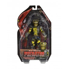 Игровая Коллекционная Фигурка Оса-Хищник серия 11 - Wasp Predator, Series 11