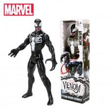 Игровая Коллекционная Фигурка игрушка Веном от Хасбро 30 см - Venom Marvel, Hasbro