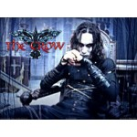 Ворон- The Crow