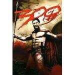 300 Спартанцев- 300 Spartans