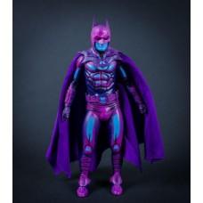 Бэтмен - фигурка Neca 8 bit