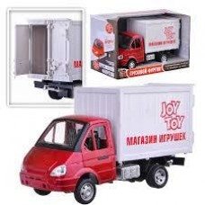 Детская Игрушка для мальчиков Инерционная Машинка Автопарк Игрушки, звук и свет, открывающ. двери арт. 9077 F