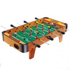 Футбол детский деревянный арт. 1002