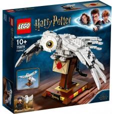 Lego Harry Potter Букля 75979