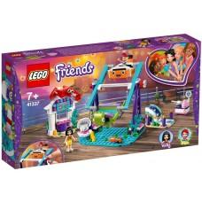 Lego Friends Подводная карусель 41337