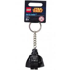 Lego Star Wars Брелок Дарт Вейдер 850996