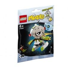 Лего Миксели Lego Mixels Нурп-Нoт 41529