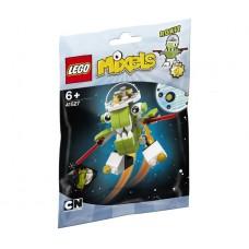 Лего Миксели Lego Mixels Рокит 41527