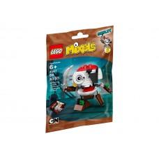 Лего Миксели Lego Mixels Скалзи 41567