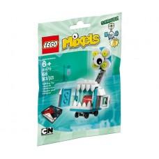Лего Миксели Lego Mixels Скрабз 41570
