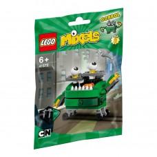 Лего Миксели Lego Mixels Гоббол 41572