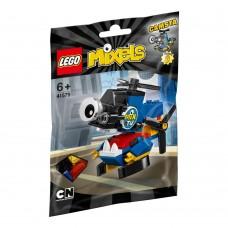 Лего Миксели Lego Mixels Камста 41579
