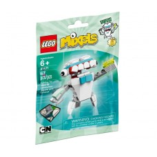Лего Миксели Lego Mixels Тус 41571