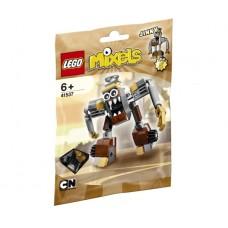 Лего Миксели Lego Mixels Джинки 41537