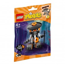 Лего Миксели Lego Mixels Мисто 41577