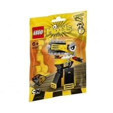 Лего Миксели Lego Mixels Вуззо 41547