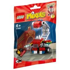 Лего Миксели Lego Mixels Гидро 41565
