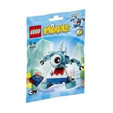 Лего Миксели Lego Mixels Крог 41539