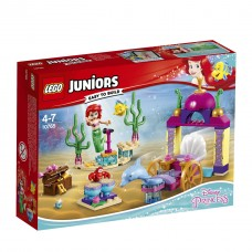 Lego Juniors Подводный концерт Ариэль 10765 42411-03 bb-10765