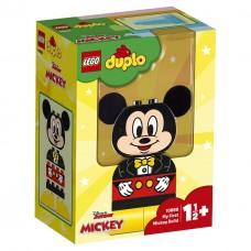 Lego Duplo Мой первый Микки 10898 42452-03 bb-10898